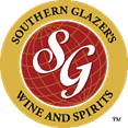 Southern Wine & Spirits of PA