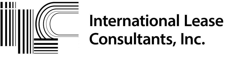 International Lease Consultants, INC.