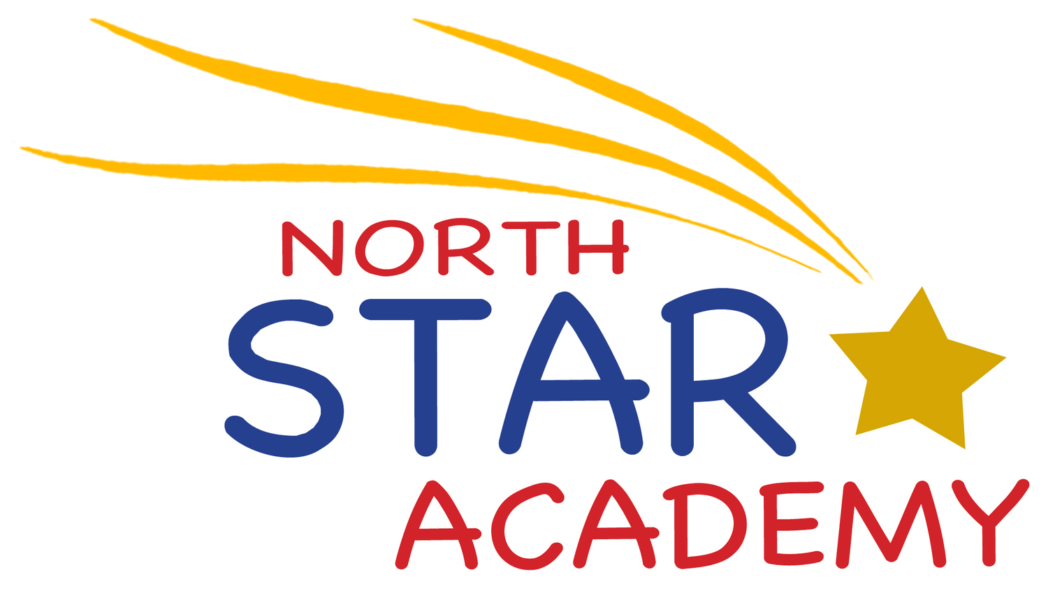 The North Star Academy