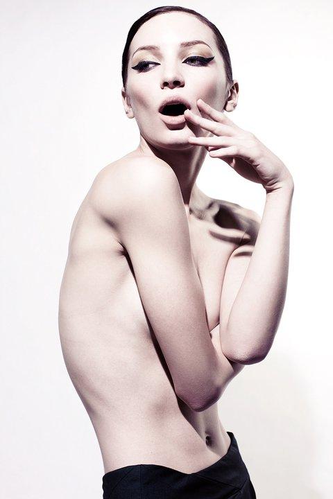 Photo: Kesler Tran