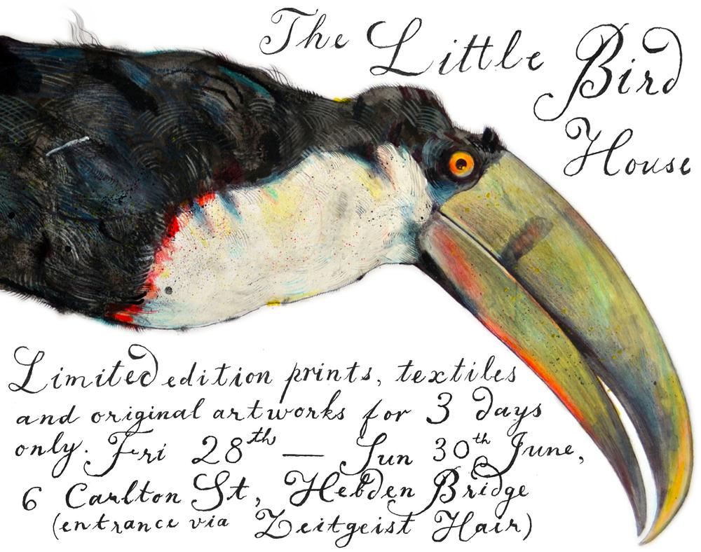 little bird house.jpg