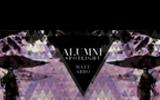 alumni_matt