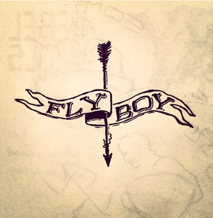 fly_boy_logo