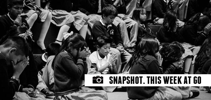 snapshot_3-16-13