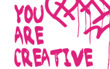 you-are-creative