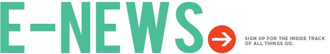 e-news.png