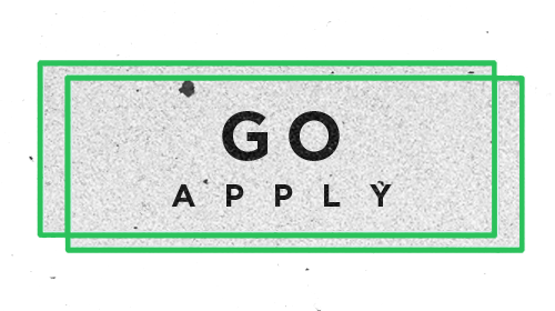 go-apply.png
