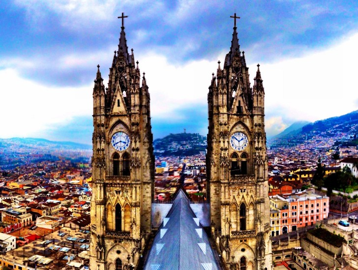 Quito-Ecuador-728x549.jpg