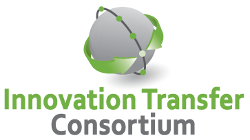Innovation Transfer Consortium