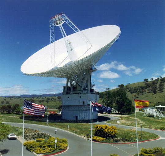radio telescope.jpg