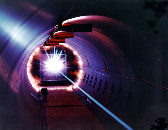tunnel image.jpg