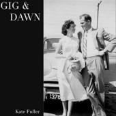 Gig & Dawn.jpg