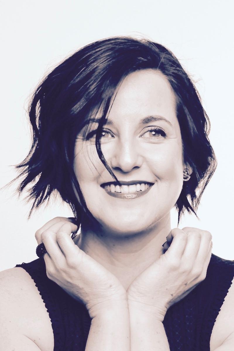 Kate Head Shot.jpg