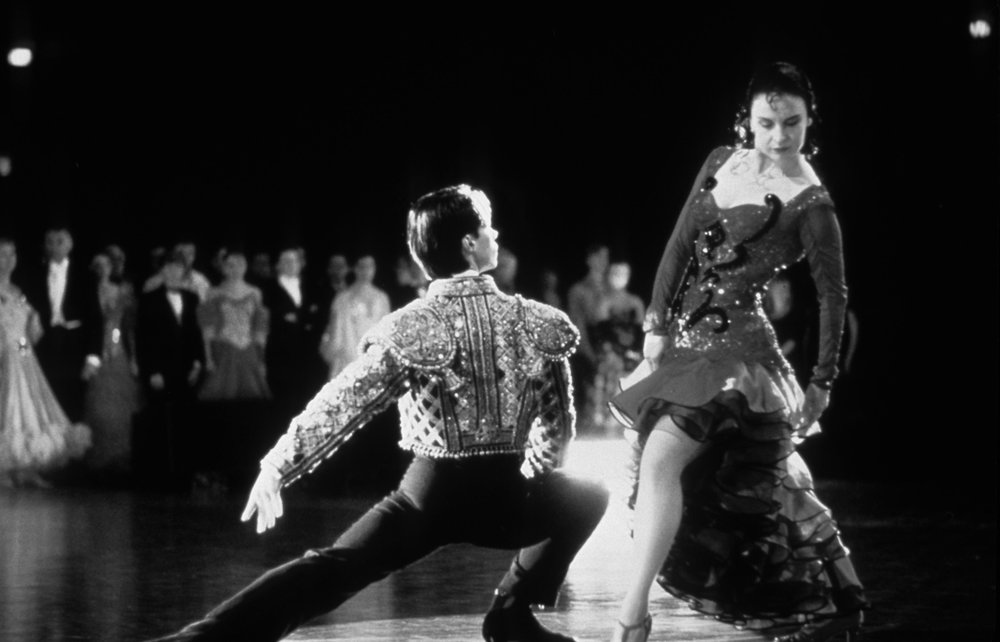 Strictly Ballroom Kate Fuller.jpg