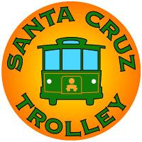 Trolley Logo_200x200.jpg