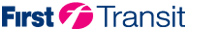 First Transit, Inc. Logo