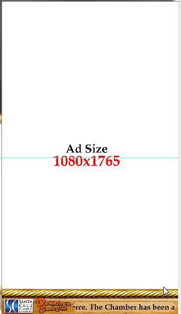 AdSize_Static.jpg