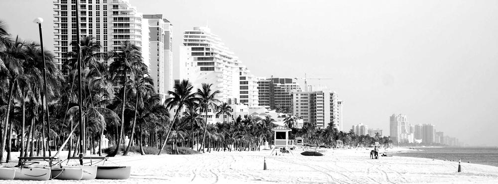 palm_beach_oceanfront.jpg