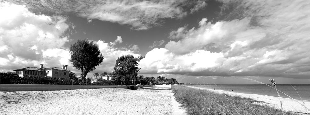 palm_beach_oceanfront2.jpg
