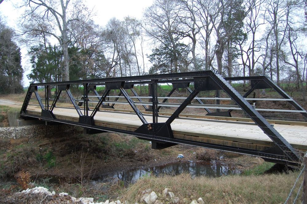 2009-01-04 12001-9 CR 402 Historic Bridge Replacement over Mustang Creek_20.jpg