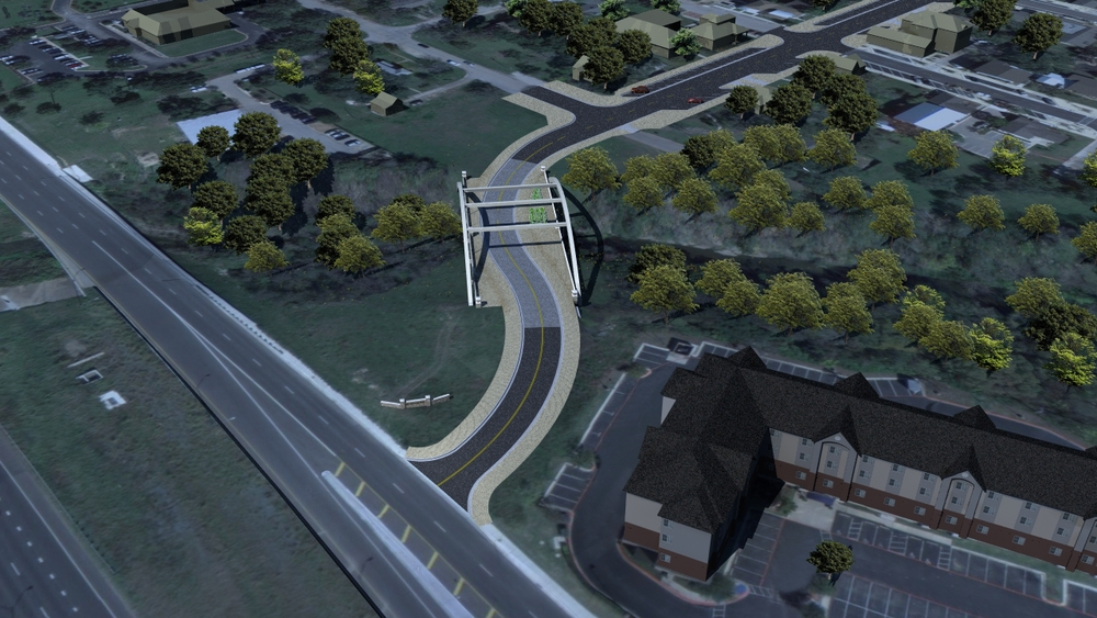 Option_3_Aerial.jpg