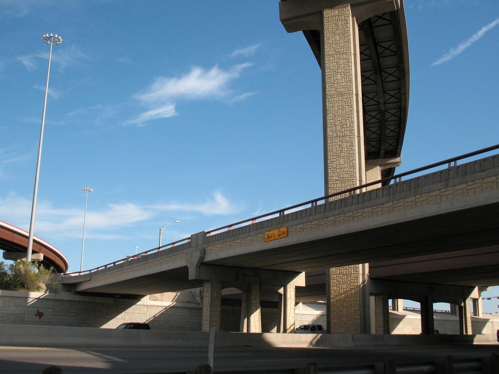 2007-11-16 11106 IH 35 Turnaround Underpasses_45 & 35 Interch_28.jpg