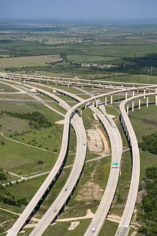 Texas_HWY_130_Toll_Road_201305_4.jpg
