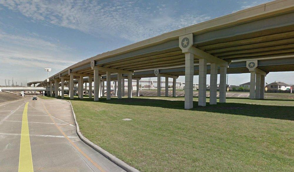 SH99 at Westpark Tollway II.jpg