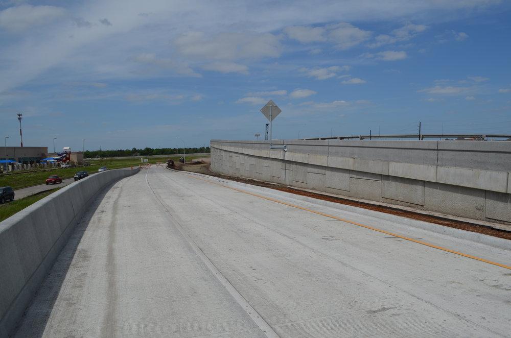 SH99 at Westpark Tollway DSC_0317.JPG