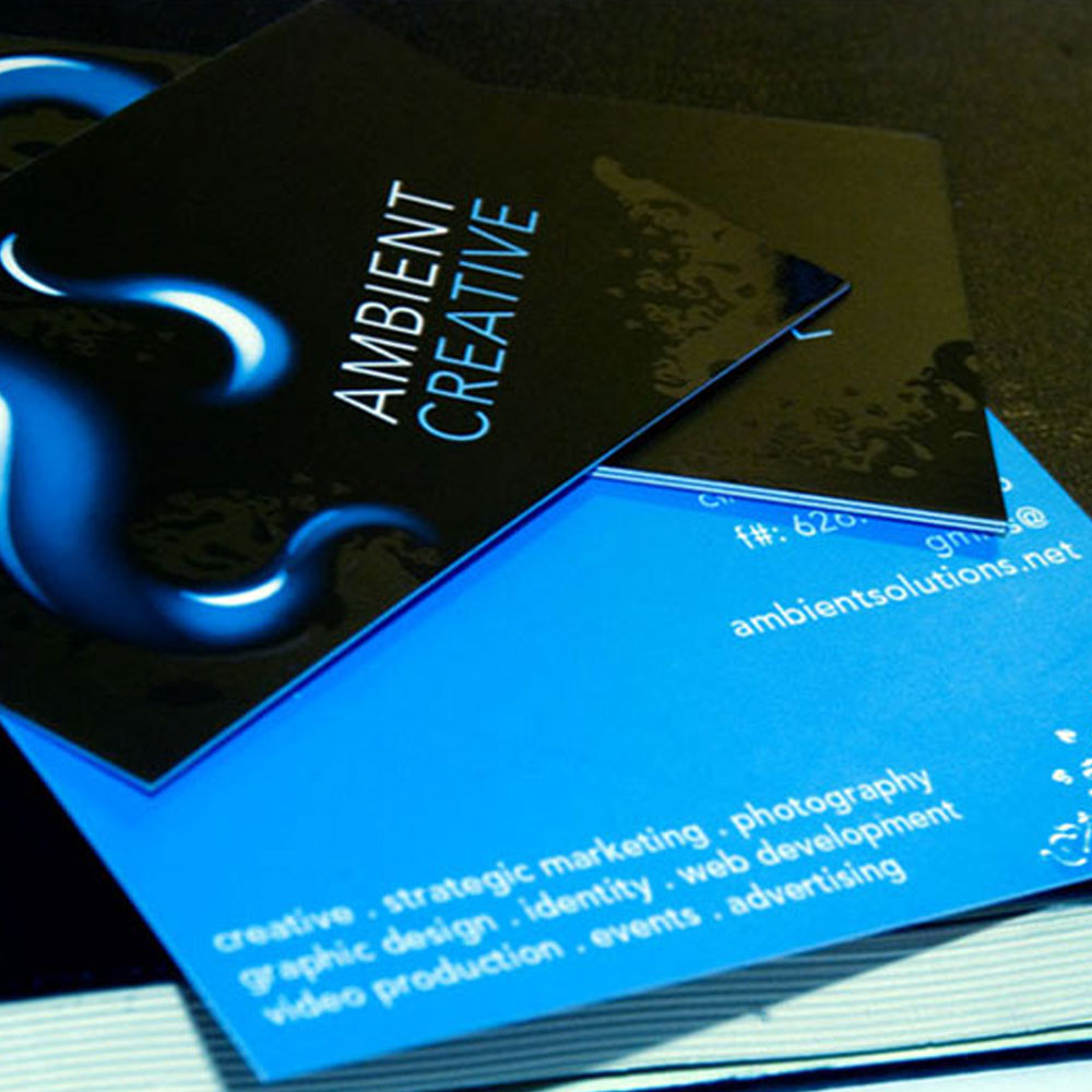 Ambient-Business-Card-01.jpg