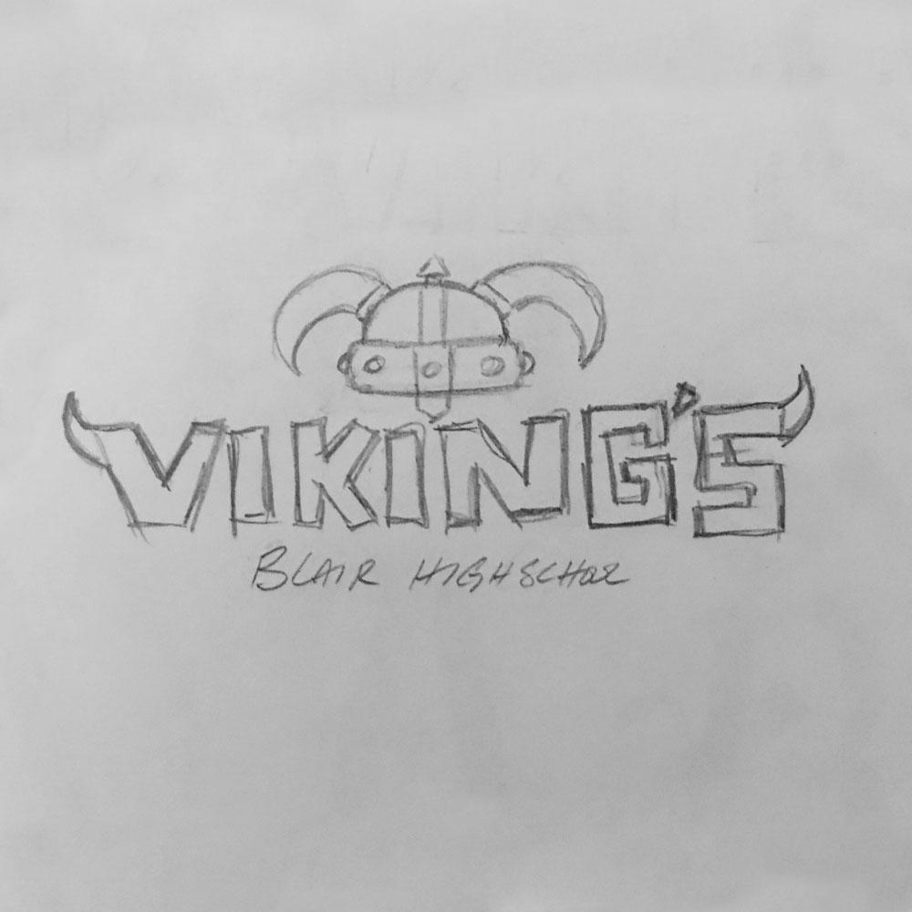 Blair-Vikings-Logo-01.jpg