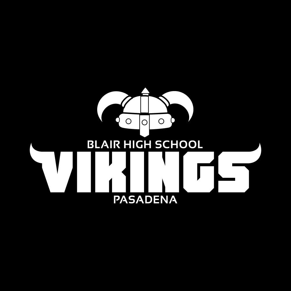 Blair-Vikings-Logo-03.jpg