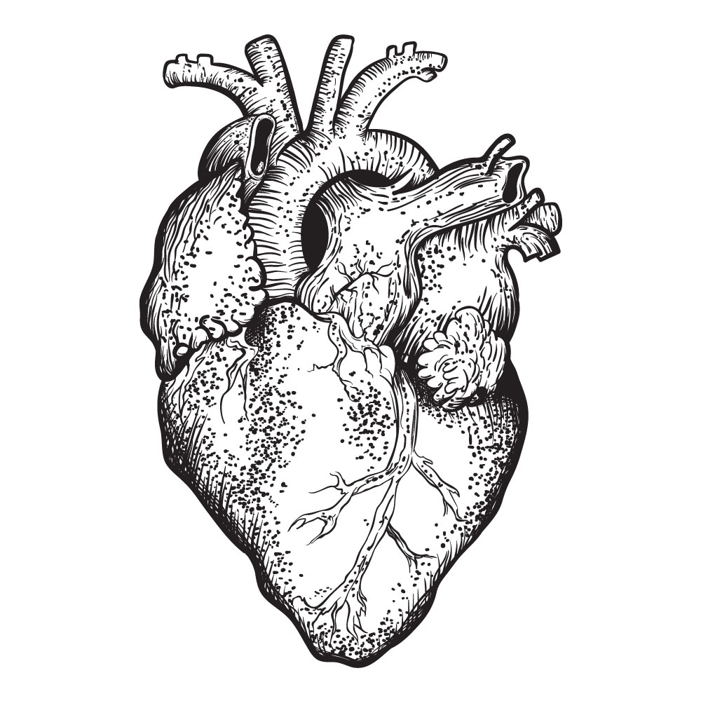 Heartless-02.jpg