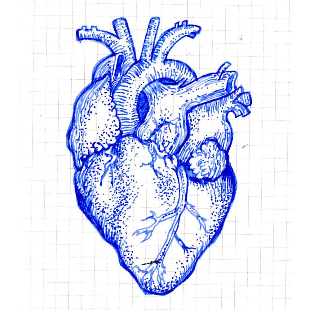 Heartless-03.jpg