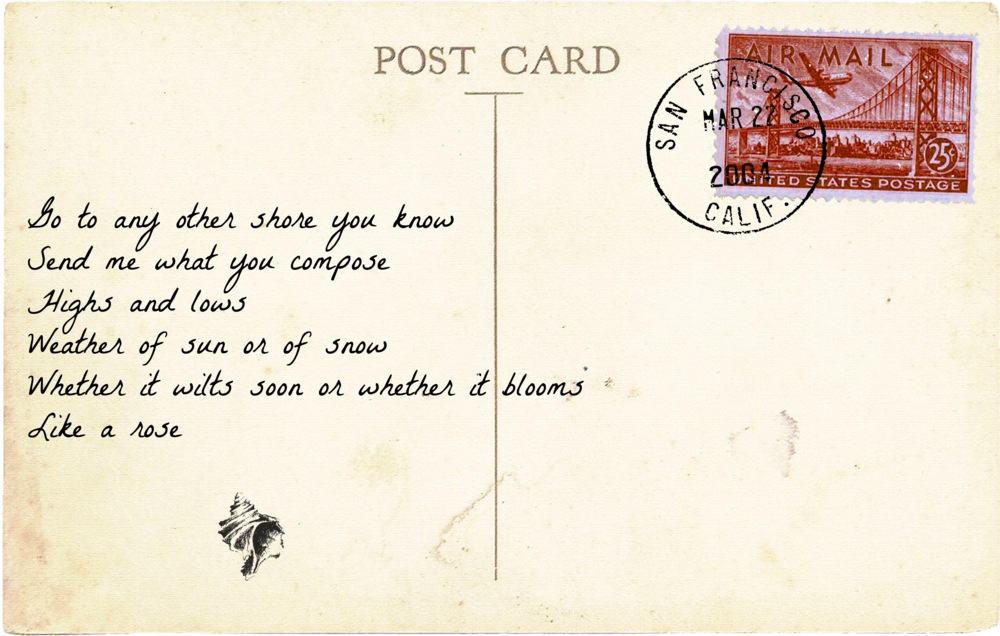 postcard back.png