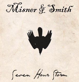 Seven Hour Storm - Misner & Smith Cover shot small.jpg