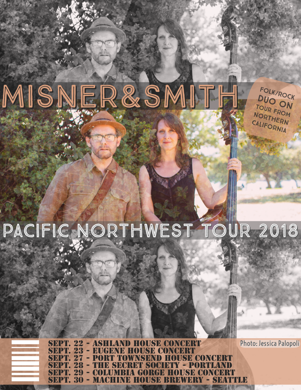 Misner & Smith Pacific Northwest Tour Poster 2018.PNG