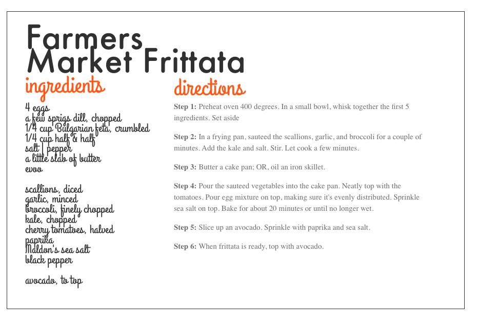 farmersmarketfrittata.jpg