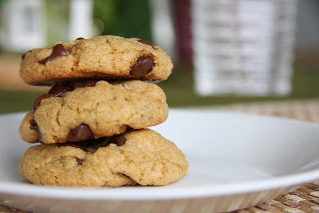 chicagocookies2.jpg