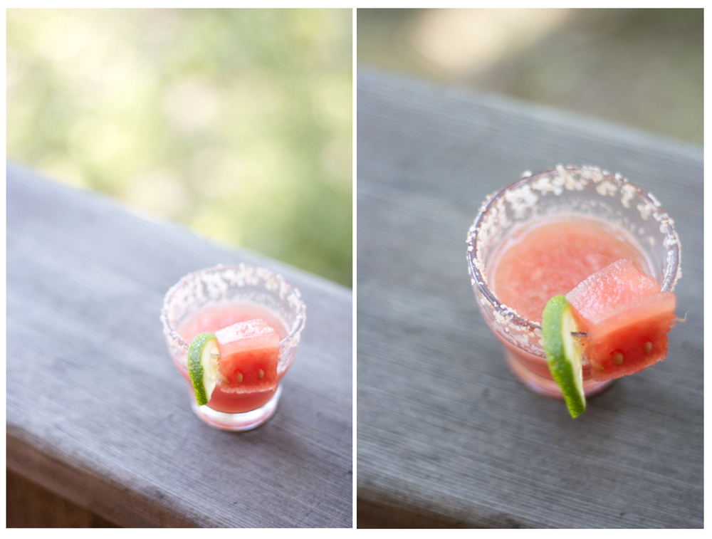 watermelonmargarita.jpg