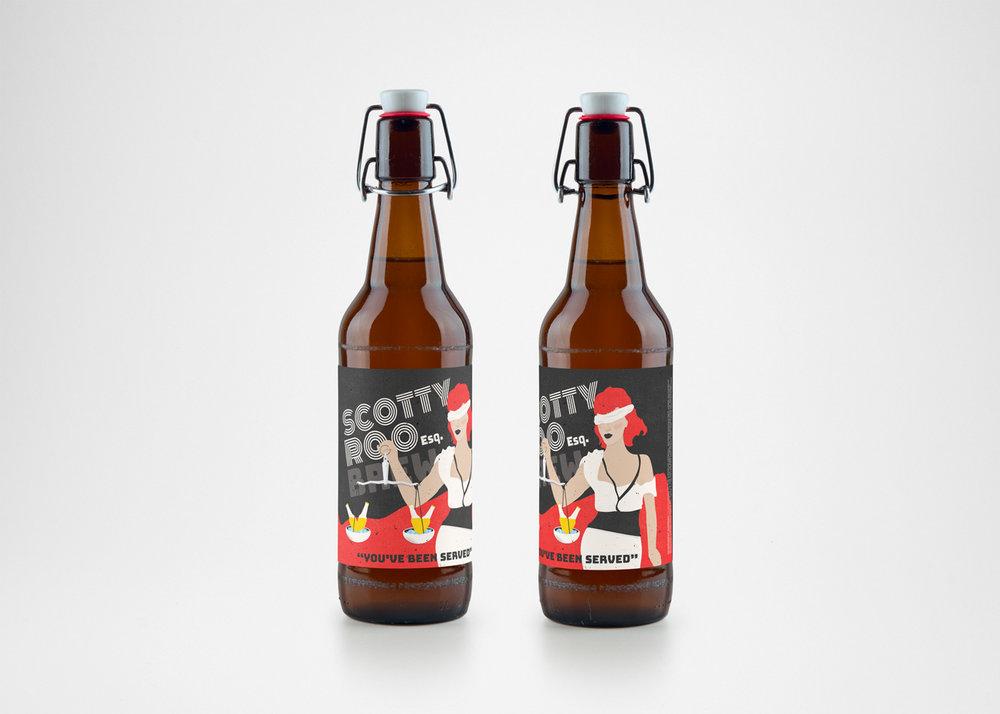Artisan-Beer-Bottle-MockUp.jpg