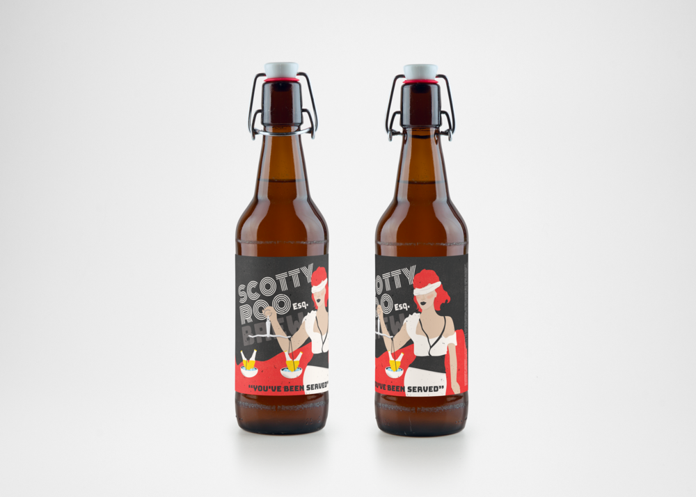 beer-label_R3_final.png