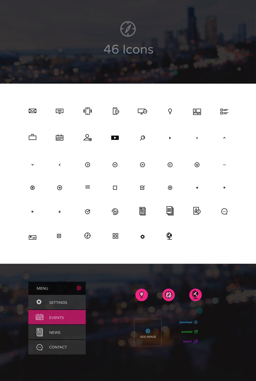 46-icons