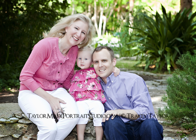 austin family photographer     052