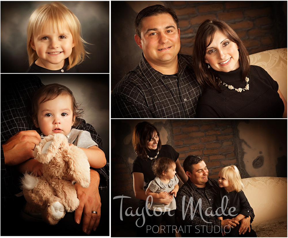 round rock studio photographer