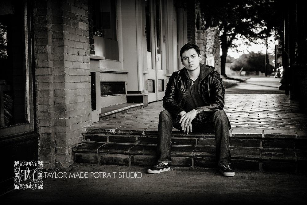 Austin_Senior_Photography.jpg