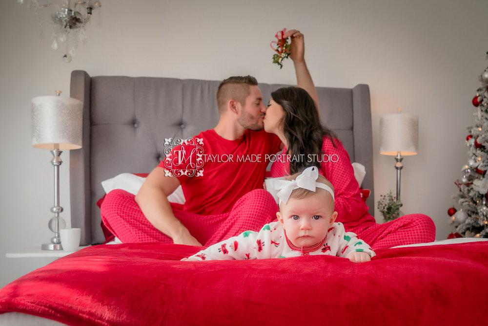 Photographer_Round_Rock_Christmas_Portraits.jpg