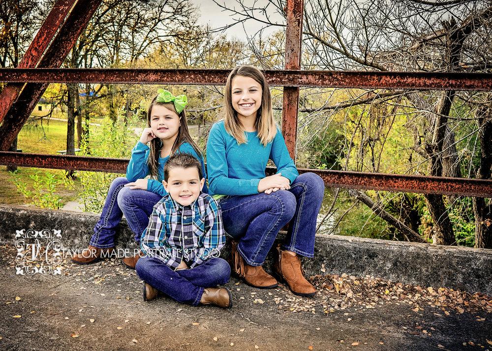 Austin_Family_Portraits.jpg