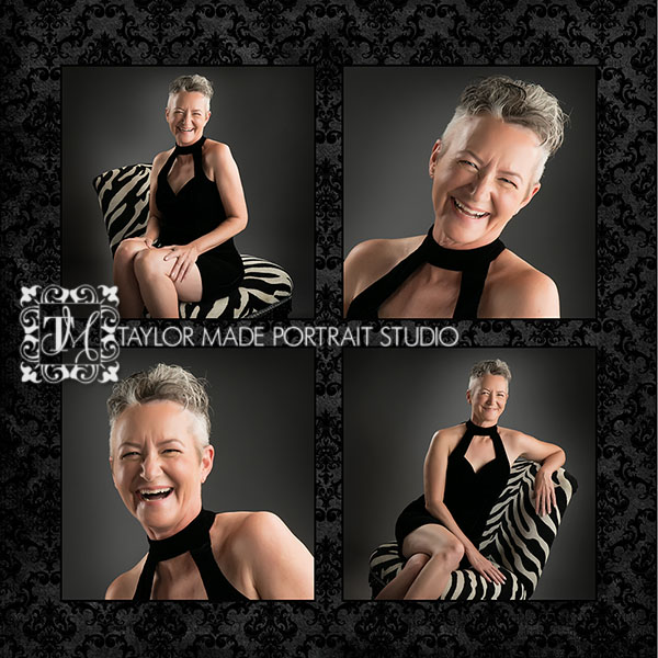 Glamour_Portraits_Austin_Photographer.jpg