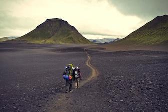 Iceland_Alftavatn_1.jpg